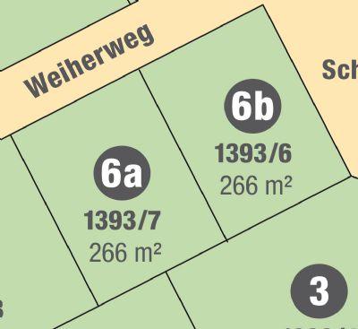 Lenzkirch Grundstücke, Lenzkirch Grundstück kaufen