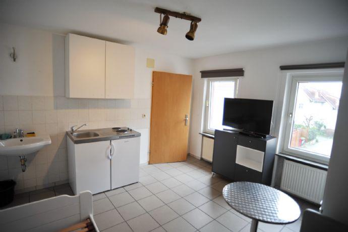 wohnung mieten frankfurt jetzt mietwohnungen finden. Black Bedroom Furniture Sets. Home Design Ideas