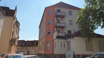 Wilsdruff Wohnungen, Wilsdruff Wohnung kaufen
