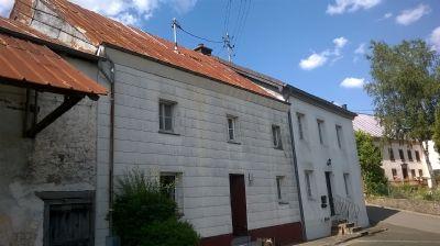 Rodershausen Häuser, Rodershausen Haus mieten