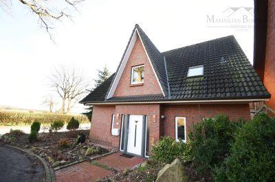 Bad Oldesloe Häuser, Bad Oldesloe Haus kaufen