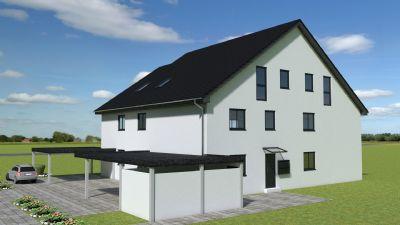 3 zimmer wohnung g tersloh innenstadt 3 zimmer wohnungen mieten kaufen. Black Bedroom Furniture Sets. Home Design Ideas