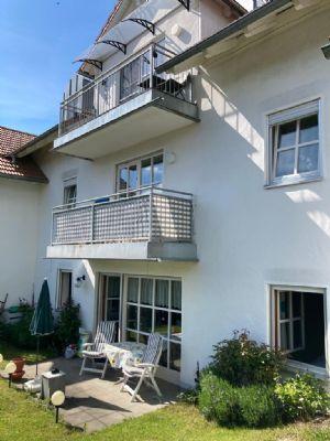 Grafenau Wohnungen, Grafenau Wohnung kaufen