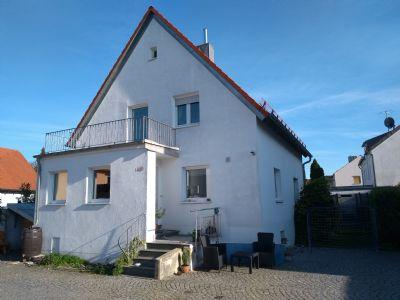 Freising Häuser, Freising Haus mieten