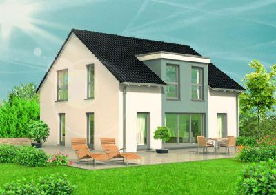 Kördorf Häuser, Kördorf Haus kaufen