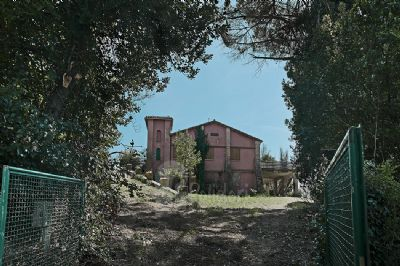 Poggio Mirteto Renditeobjekte, Mehrfamilienhäuser, Geschäftshäuser, Kapitalanlage