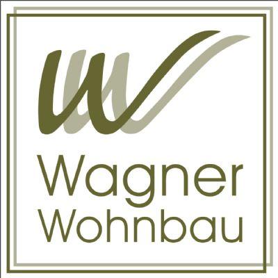 Deggendorf Grundstücke, Deggendorf Grundstück kaufen