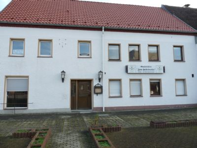 Kemberg Häuser, Kemberg Haus kaufen