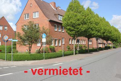 Heide Wohnungen, Heide Wohnung mieten
