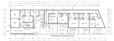 Bruchsal Häuser, Bruchsal Haus kaufen