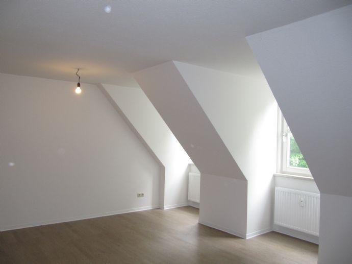 Schönberg, Nähe Lübeck - Helle, gut geschnittene 2 Zi.-Mais-Wohnung im Zentrum von Schönberg