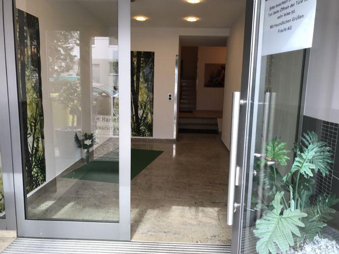 Wohnung mieten d sseldorf jetzt mietwohnungen finden for Mietwohnungen mieten