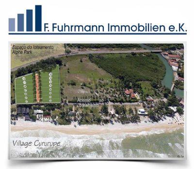 Brasilien Grundstücke, Brasilien Grundstück kaufen