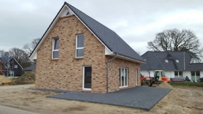 Pinnow Häuser, Pinnow Haus kaufen
