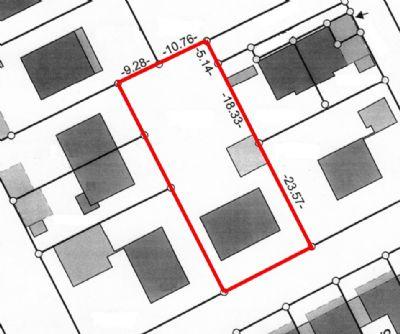 Neufahrn Grundstücke, Neufahrn Grundstück kaufen
