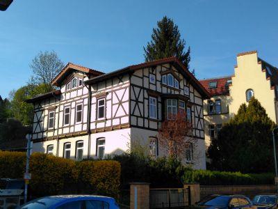 Eisenach Häuser, Eisenach Haus kaufen