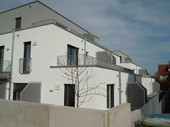 AusbildungPraktikumReferendariat - möblierte Appartements mit Glasfaseranschluß