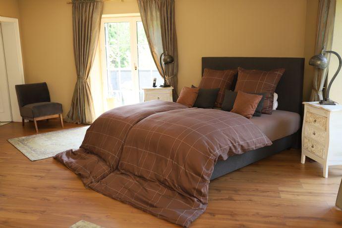 Exklusives Einfamilienhaus in guter Wohnlage von Bad Pyrmont