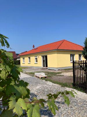 Frauendorf Häuser, Frauendorf Haus mieten