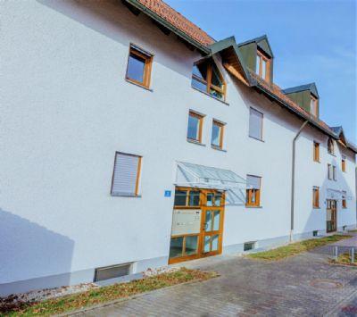 Halbergmoos Wohnungen, Halbergmoos Wohnung kaufen