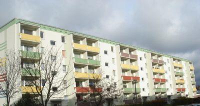 Sassnitz Wohnungen, Sassnitz Wohnung mieten