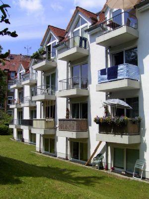 Wohnung In Göttingen Mieten