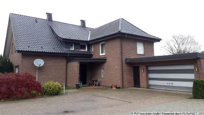 Spenge Häuser, Spenge Haus kaufen