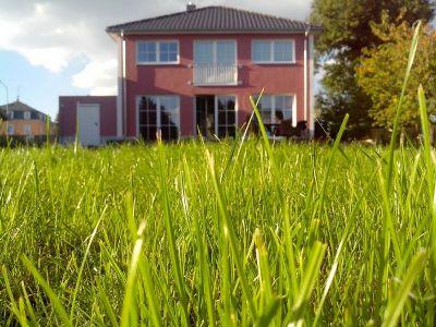 Bannewitz Häuser, Bannewitz Haus kaufen