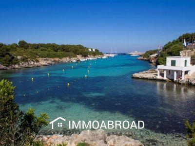 Ciutadella de Menorca Häuser, Ciutadella de Menorca Haus kaufen