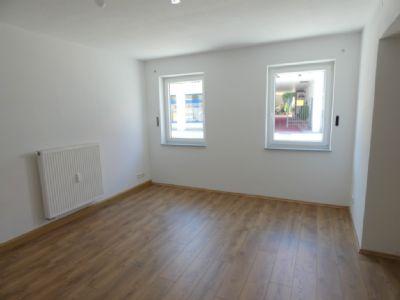 Vohburg Wohnungen, Vohburg Wohnung kaufen