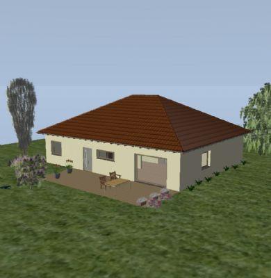 Gustow Häuser, Gustow Haus kaufen