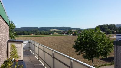 Bad Rothenfelde Wohnungen, Bad Rothenfelde Wohnung kaufen