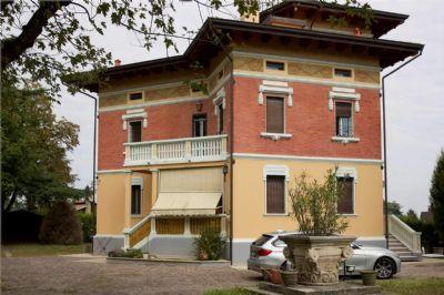 Maranello Häuser, Maranello Haus kaufen