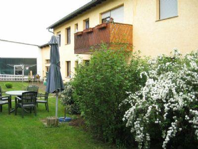 Heidenheim Wohnungen, Heidenheim Wohnung kaufen