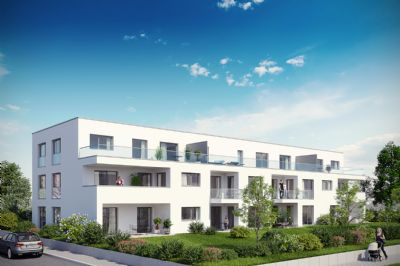 Rutesheim Wohnungen, Rutesheim Wohnung kaufen