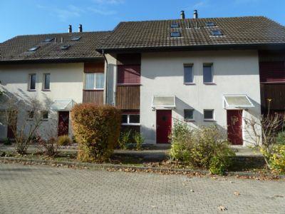 Safenwil Häuser, Safenwil Haus kaufen
