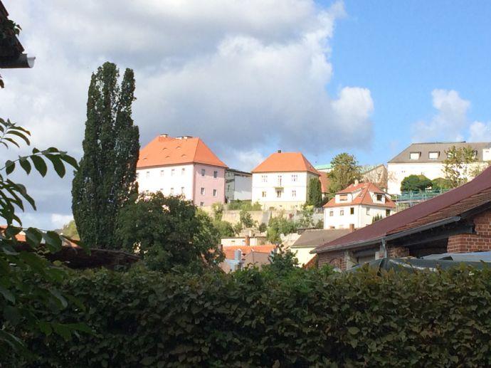 OPEN HOUSE EINLADUNG! Top-Wohnhaus mit Traumgarten in zentraler Lage von Burgkunstadt
