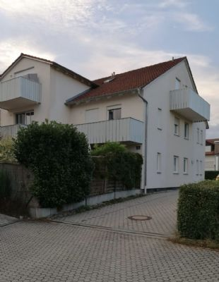 Gaimersheim Wohnungen, Gaimersheim Wohnung kaufen