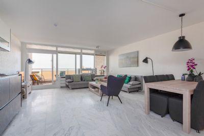Noordwijk Wohnungen, Noordwijk Wohnung kaufen