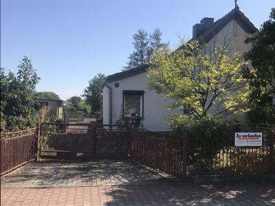 Sandersdorf Häuser, Sandersdorf Haus kaufen