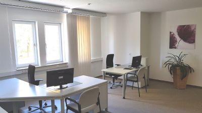 Bad Saulgau Büros, Büroräume, Büroflächen