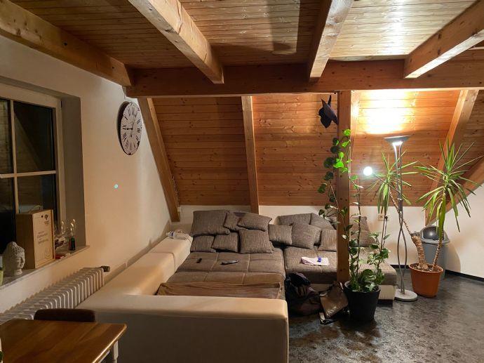 Wohnung in Albstadt, Stadtteil Ebingen, zu vermieten