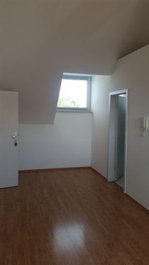 2,5 Zimmer Wohnung Stadtmitte Ludwigsburg