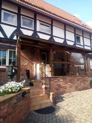 Braunschweig Häuser, Braunschweig Haus mieten