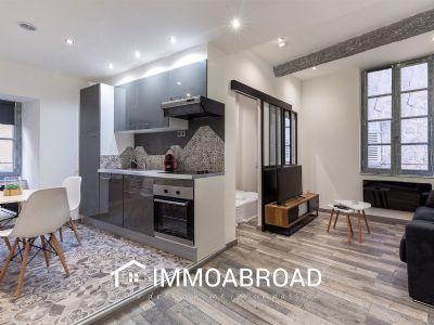 Pournoy-la-Grasse Häuser, Pournoy-la-Grasse Haus kaufen