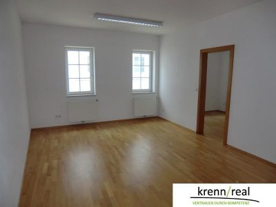 Ried im Innkreis Büros, Büroräume, Büroflächen