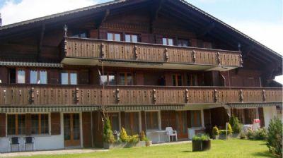Schönried  Wohnungen, Schönried  Wohnung kaufen