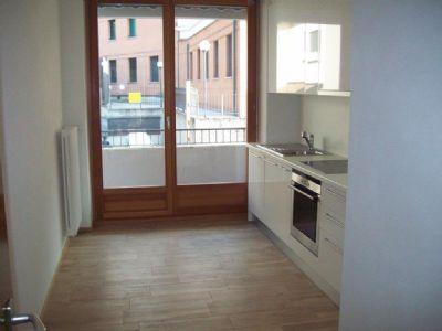 Campione d'Italia  Wohnungen, Campione d'Italia  Wohnung mieten