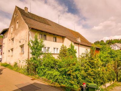 Oetwil an der Limmat Häuser, Oetwil an der Limmat Haus kaufen
