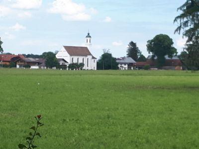 Peißenberg Häuser, Peißenberg Haus kaufen